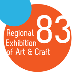 83rd Regional Exhibition of Art & Craft